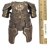 King Theoden - Body Armor