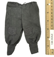 The Hobbit: Thorin Oakenshield - Pants (See Note)