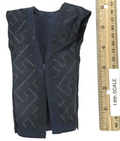 The Hobbit: Thorin Oakenshield - Vest (See Note)