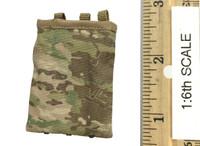 DEA Special Response Team Agent El Paso - Dump Pouch