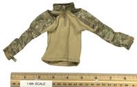 DEA Special Response Team Agent El Paso - Shirt (G4 Multicam)