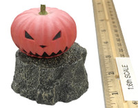 Harry Potter: Sorceror's Stone: Hermione Granger - Pumpkin Base (Electronic - See Note)
