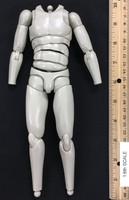 DC Comics: The Joker 2.0 - Nude Body