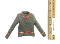 Harry Potter: Sorceror's Stone: Ron Weasley - Gryffindor Sweater (Child-Sized)