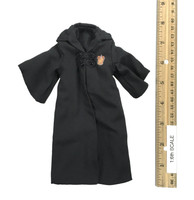 Harry Potter: Sorceror's Stone: Ron Weasley - Gryffindor Robe (Child-Sized)