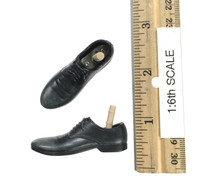Harry Potter: Sorceror's Stone: Ron Weasley - Shoes (Unique Joints) (Child-Sized)