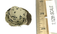 75th Ranger Regiment: Grenadier (1/12th Scale) - Benny Hat (Desert Camouflage)