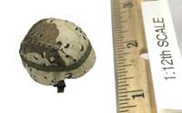 75th Ranger Regiment: Grenadier (1/12th Scale) - Helmet