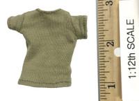 75th Ranger Regiment: Grenadier (1/12th Scale) - T-Shirt