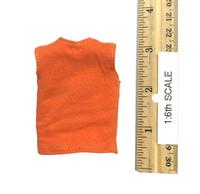Harry Potter: Ginny Weasley (Casual Wear) - T-Shirt (Orange) (Child-Sized)