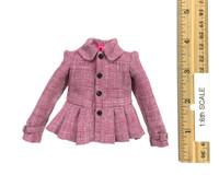 Harry Potter: Luna Lovegood (Casual Wear) - Coat (Child-Sized)