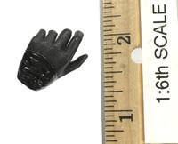 The Phantom Legend V: Tiixij - Let Gloved Gripping Hand