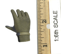 The Phantom Legend V: Tiixij - Right Gloved Wide Grip Hand