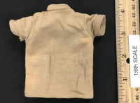 Special Forces Operational Detachment Delta - T-Shirt