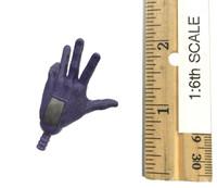 Marvel Comics: Magneto - Left Gloved Flight Hand