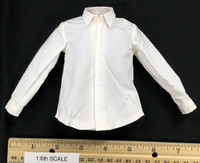 The Tycoon - Shirt (Oversized - See Note)