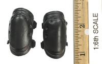 PNMC PLA Navy Marine Corps - Knee Pads