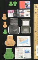 PNMC PLA Navy Marine Corps - Paper Models