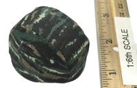PAP Peoples Armed Police - Helmet (PAP PASGT)