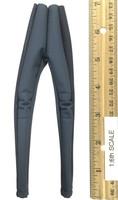 The Blue Shifter - X-Men Pants