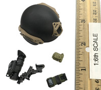 ISOF Iraq Special Operations Force - Helmet (MICH 2000)