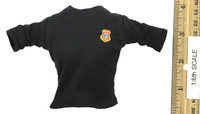 ISOF Iraq Special Operations Force - T-Shirt (ISOF)