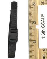 ISOF Iraq Special Operations Force - Tactical Belt