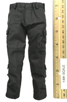 ISOF Iraq Special Operations Force - Tactical Pants (ISOF)