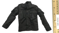 ISOF Iraq Special Operations Force - Tactical Shirt (ISOF)