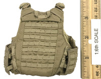 ISOF Iraq Special Operations Force - Tactical Vest (BAE System RBAV)