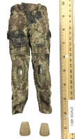 ISOF Saw Gunner - Pants (ISOF Camp)