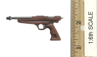 Star Wars Mythos: Boba Fett - Blaster Pistol (Sacros K-11)