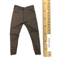 The Smuggler - Pants