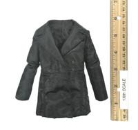 Sweeney Todd - Overcoat