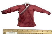 Soaring General Lu Bu Fengxian - Kimono