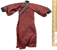 Soaring General Lu Bu Fengxian - Robe