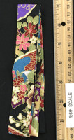 Furisode Kimono Clothing Sets - Waistband (Cat Theme)