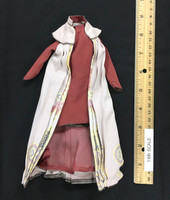 Star Wars: The Empires Strikes Back: Princess Leia (Bespin Gown) - Gown