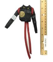 Lady Samurai - Jacket