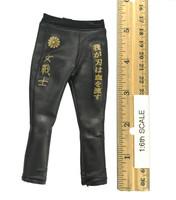 Lady Samurai - Pants