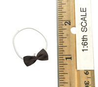 Vincent Price - Dress Tie (Victorian Style)
