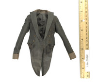 Vincent Price - Jacket (Victorian Style)