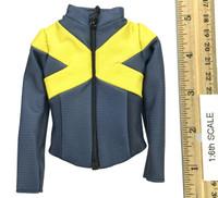 The Nightmare - X-Men Shirt