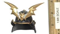 Phantom Killer - Helmet (Fits Over Head)