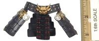 Phantom Killer - Waist Armor