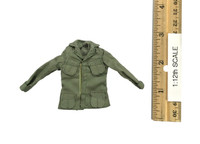 Viet Nam: Army 25th Infantry Division Private (1/12th Scale) - Field Jacket
