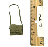 Viet Nam: Army 25th Infantry Division Private (1/12th Scale) - Shoulder Bag