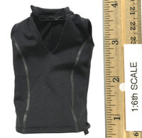Lady Ninja Sai - Vest