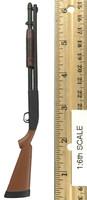 Redfield (2.0) - Shotgun