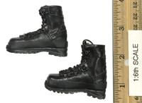 Russian Spetsnaz FSB Alpha Group - Boots (No Ball Joints)
